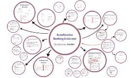 Scandinavian Banking Crisis 1990 (final)