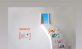 Copy of Curriculum vitae