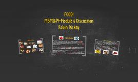 Ayurvedic Food Groups