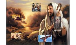 SER COMO JESUS