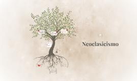 neoclasismo
