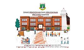 Copy of REKAP DINAS PENDIDIKAN DAN KEBUDAYAAN