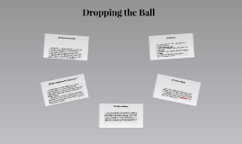 Copy of Galileo Drops the Ball
