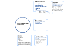Chapter 9 International Financial Statement Analysis