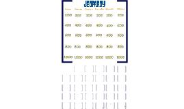 Copy of Jeopardy