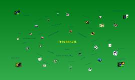 Copy of MY BRAZIL