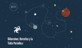Dbereiner berzelius y la tabla peridica by on prezi urtaz Choice Image