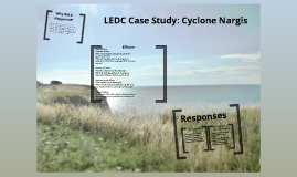 lcb case study essay Alcohol and the law preview  select a case study for  the licensee is always the one charged in a legal case involving injury to an intoxicated patron or.