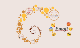 Copy of Emoji