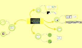 Conceptos previos de programación