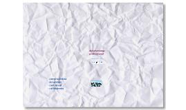 Copy of Aprenentatge professional