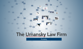 Copy of The Umansky Law Firm
