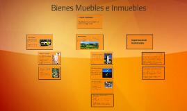 bienes muebles e inmuebles by loreto haeger cardenas on prezi