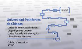 Copy of IMPORTANCIA DE SER COMPETITIVOS POR MEDIO DE LA CALIDAD