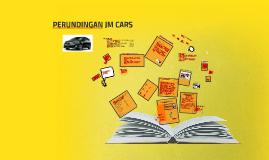 Copy of PERUNDINGAN JM CARS