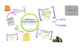 Copy of Publicidade e Sustentabilidade