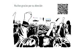 Copy of 50 Años de Historia de Chile: De la Crisis a la Estabilidad