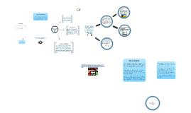 Experiencia educativa con blogs en el aula de Educación Primaria