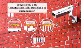 Copy of Proyecto 682 y 383
