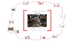 Copy of Sistemas estruturais II TP1 -