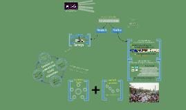 Center for Popular democracy- Sustainability Initiative