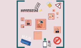 Movifiestas