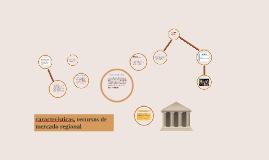 Copy of caracteristicas, recursos de mercado regional