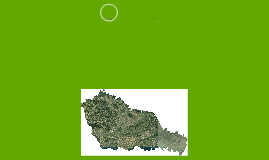 Copy of MVC-ESPLANADA 25.11.2011