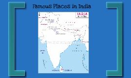 Anu Jayachandran pd.3