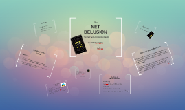 The Net delusion, Dark side of the internet freedom