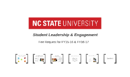 Student Leadership & Engagement