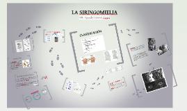 Copy of SIRINGOMIELIA