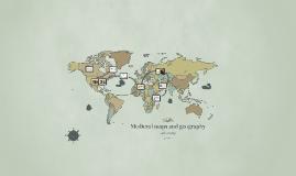Mappaemundi