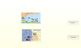 Melilla, Ceuta y Guinea Ecuatorial