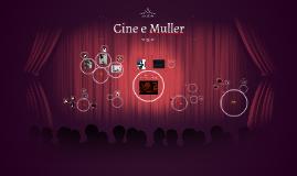 Cine e Muller