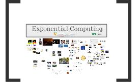 IPP Computing