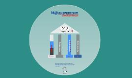 Fachforum Uni Gießen - Das Mauszentrum