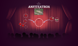 ANFITEATROA