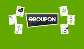 Groupon Case Analysis