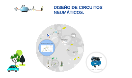 Copy of DISEÑO DE CIRCUITOS NEUMATICOS