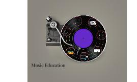 Music Education