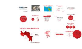 Dengue: el efecto social de los brotes en la disponibilidad de donantes de sangre