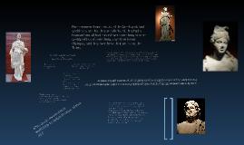 Mythology(Myths and Gods)