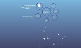Copy of Олигополь зах зээл-Курногийн тэнцвэр ба Бертрандын тэнцвэр