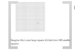 Copy of 100 squares