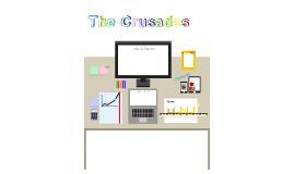 The Crusadess Chicaaaa