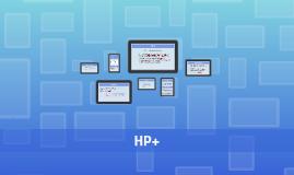 Copy of HP+