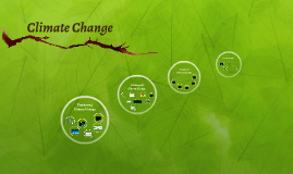 Climate Change and Vanishing Biodiversity (Online)