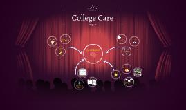 College Care
