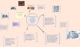 Хозяйственная жизнь и культура саков, усуней, кангюй и гунно